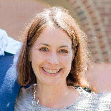 Amy McCabe